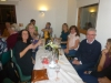 HRA Italian Evening 2016_HelenHardingMale_P1060179 (4)