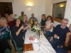 HRA Italian Evening 2016_HelenHardingMale_P1060181 (3)